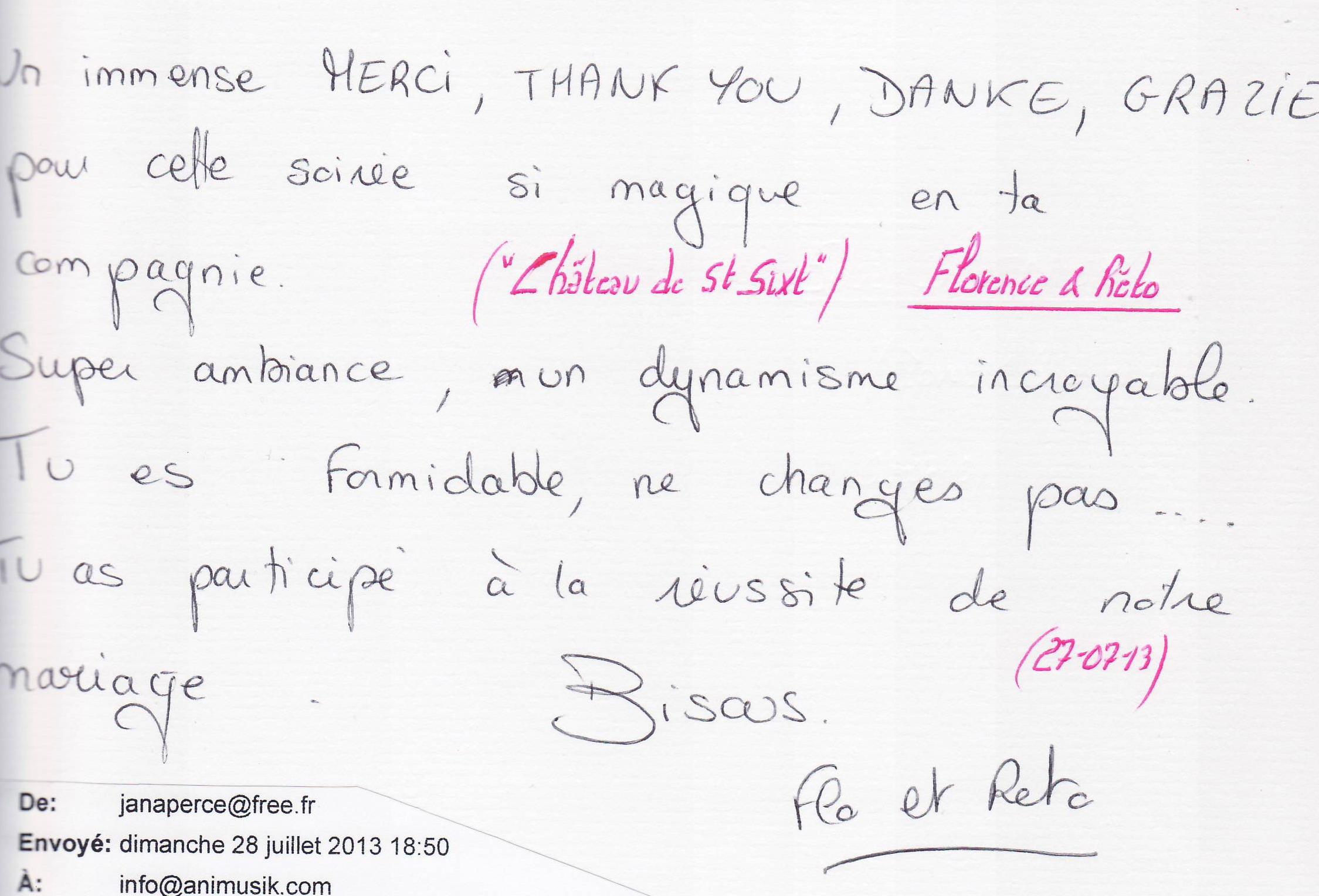 Mariage_HAUSERMANN_Réto_&_Florence_(Château_de_Saint-Sixt)_(27-07-2013)