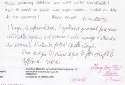 Mariage_ADAM_Alexandre_&_Anne-Flore_(Trésoms_Annecy)_(05-10-2013)