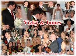 Mariage_Vicky_&_James_(Hôtel_Mont-Blanc_Chamonix)_(05-05-2007)