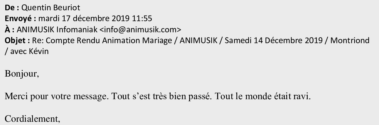 Mariage-BEURIOT-Quentin-_-OPPLIGER-Stéph