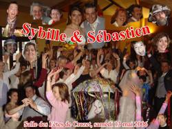 Mariage_Sébastien_&_Sybille_(Salle_des_Fêtes_Crozet)_(13-05-2006)