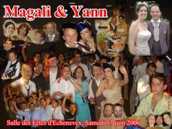 Mariage_Yann_&_Magali_(Salle_des_Fêtes_Echenevex)_(17-06-2006)