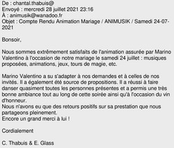 Mariage-GLASS-Eric-_-THABUIS-Chantal-_Arthaz_-_24-07-2021_