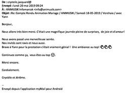 Mariage-MARJOLLET-Jérôme-_-JACQUARD-Crys