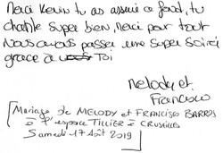 MARIAGE_de_MELODY_&_FRANCICO_BARROS_à_L'
