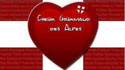 Cœur Gourmand des Alpes