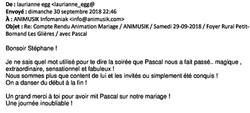Mariage-REILLE-Kévin-_-EGG-Laurianne-_Fo