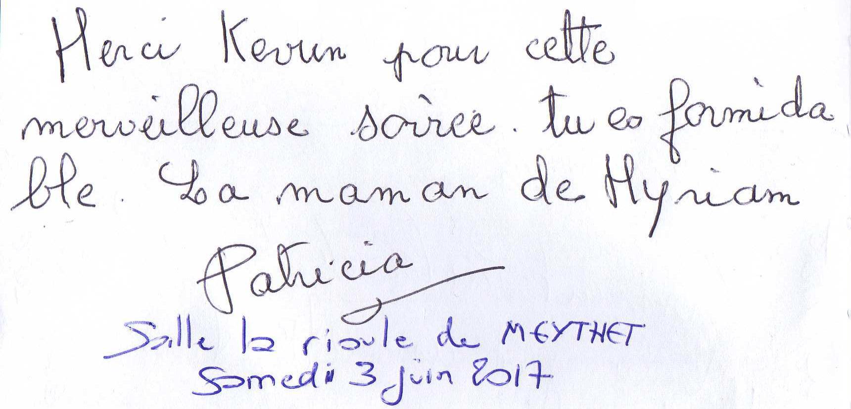 Mariage_de_MYRIAM_&_BRUNO_DAVRIL_à_la_Salle_de_La_RIOULE_à_MEYTHET_Samed.._[2]