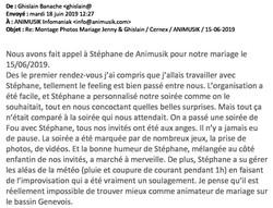 Mariage-BANACHE-Ghislain-_-Jenny-_Cernex