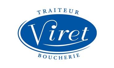 Traiteur Viret