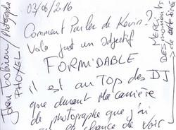 Mariage_de_MYRIAM_&_BRUNO_DAVRIL_à_la_Salle_de_La_RIOULE_à_MEYTHET_Samed.._[1]