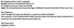 Mariage-MENARD-Steve-_-PERRIN-Angélique-