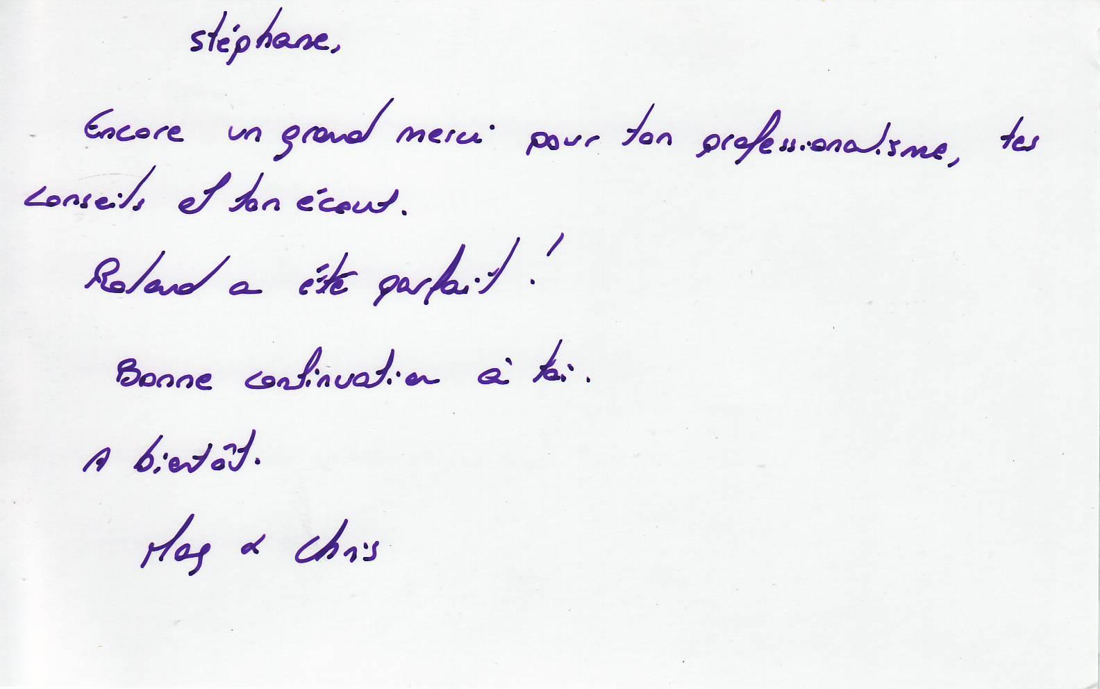 Mariage LATINI Christophe & Magali (Cervens) (21-07-2012)2