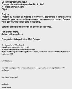 Mariage-VALOT-Nicolas-_-DURAND-Hervé-_Co