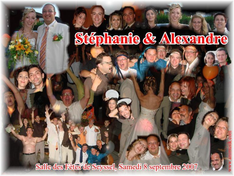 Mariage_Stéphanie_&_Alexandre_(Salle_des_Fêtes_Seyssel)_(08-09-2007)