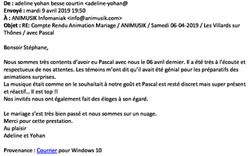 Mariage-COURTIN-Yohann-_-BESSE-Adeline-_