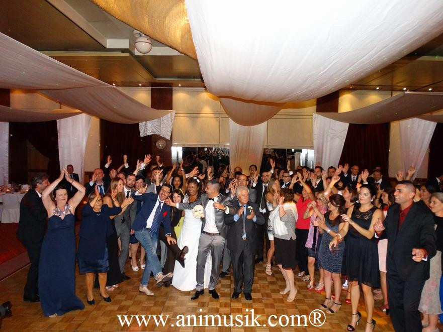 mariage, animation, dj, Annecy, animateur, mariage, animation, dj, Annecy,