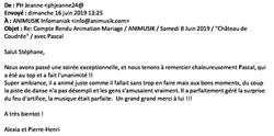 Mariage-JEANNE-Pierre-Henri-_-LEROY-Alex