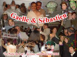 Mariage_Sébastien_&_Gaelle_(La_Perle_du_Lac_Sévrier)_(06-05-2006)