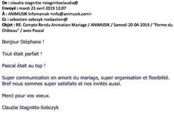 Mariage-SOBCZYK-Sébastien-_-STAGNITTO-Cl
