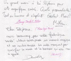 Mariage_CUSIN_Mathieu_&_Danièle_(Vieux_Logis_Yvoire)_(06-04-2013)