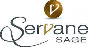 Servane Sage