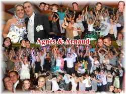Mariage_SAUTHIER_Arnaud_&_Agnès_(Forum_des_Lacs_Thyez)_(08-09-2012)