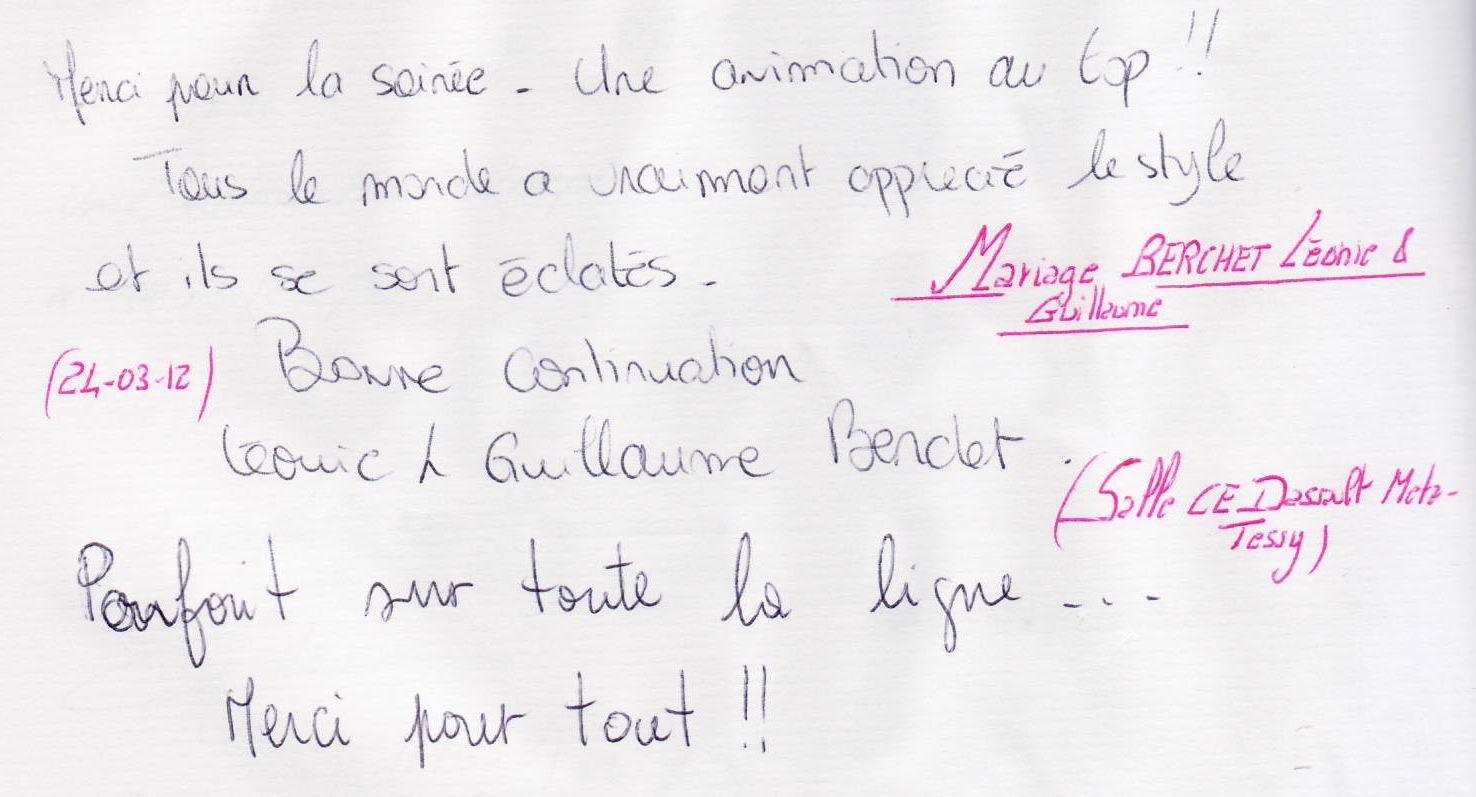 Mariage_BERCHET_Guillaume_&_Léonie_(Centre_Dassault_Annecy)_(24-03-2012)