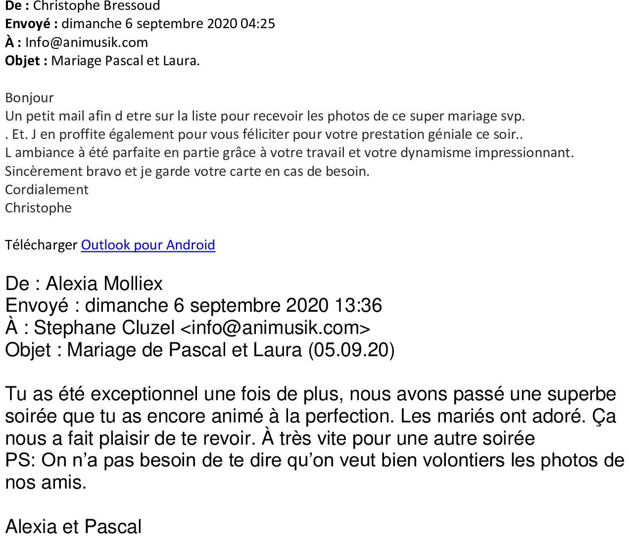 Mariage-GAYDON-Pascal-_-MATHIEU-Laura-_H