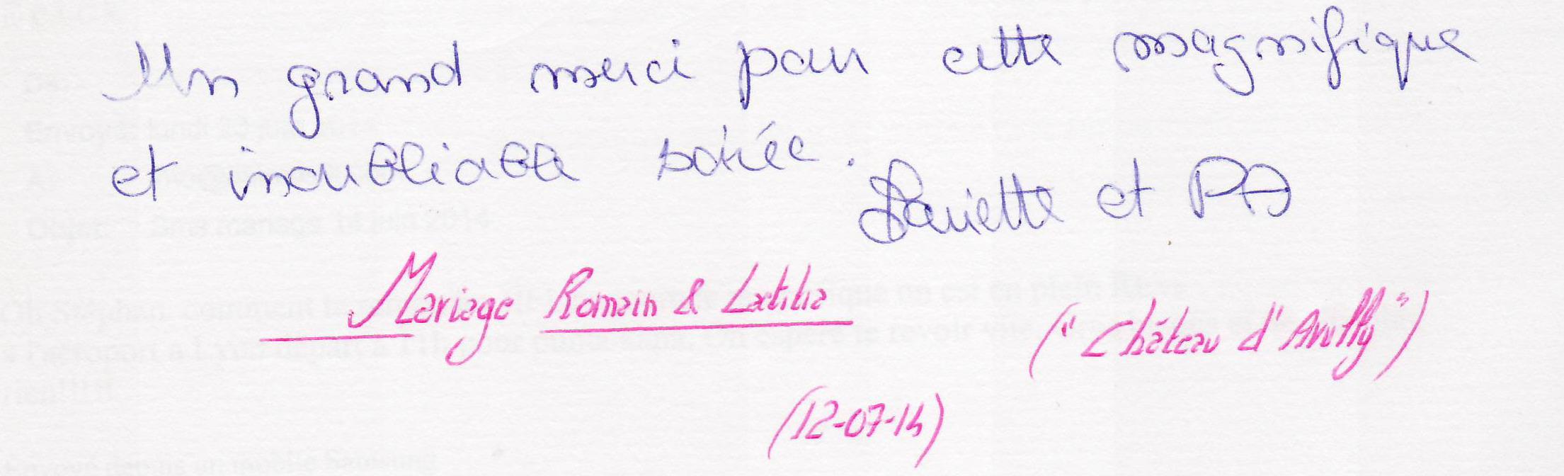 Mariage_CAPT_Romain_&_Laetitia_(Château_d'Avully)_(12-07-2014)