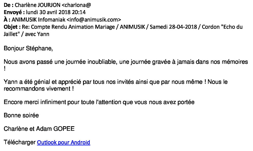 mariage, animation, dj, Genève, Annecy, animateur, mariage, animation, dj, Annecy, mariage Annecy, animation mariage Annecy,