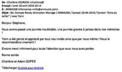 Mariage-GOPEE-Adam-_-JOURJON-Charlène-_Cordon_-_28-04-2018_