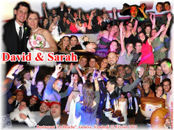 Mariage_UEHLINGER_David_&_Sarah_(Restaurant_La_Broche_Genève)_(22-02-2013)