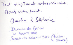 Mariage_de_STEPHANIE_&_QUENTIN_BEUGNIOT_