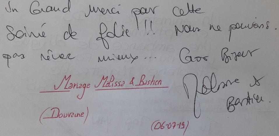Mariage_DUCRET_Bastien_&_ISOUX_Mélissa_(