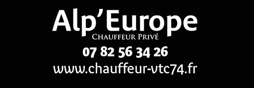 Alp'Europe