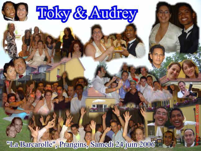 Mariage_Toky_&_Audrey_(La_Barcarolle_à_Prangins)_(24-06-2006)