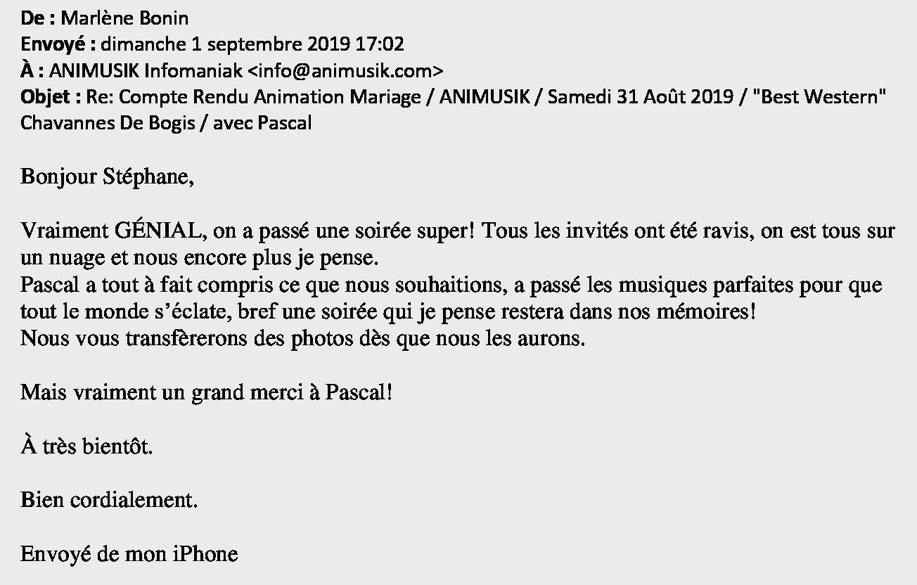 Mariage-DARDAILLON-Paul-Arnaud-_-BONIN-M