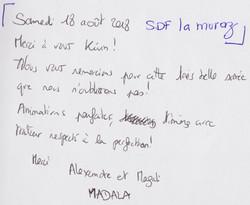 Mariage_de_MAGALI_&_ALEXANDRE_MADALA_à_l