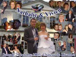 Mariage_Vivien_&_Nathalie_(Château_de_Divonne)_(29-10-2005)
