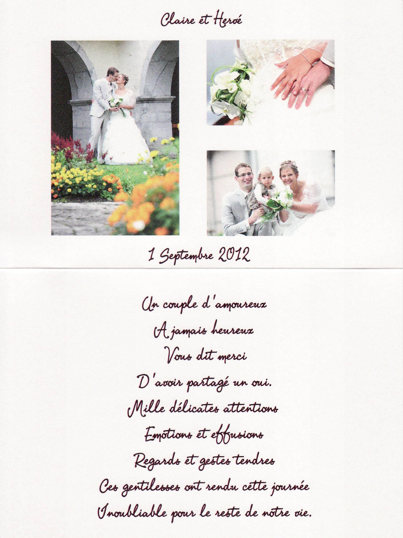 Mariage_PICARD_Hervé_&_Claire_(Nancy_sur_Cluses)_(01-09-2012)2