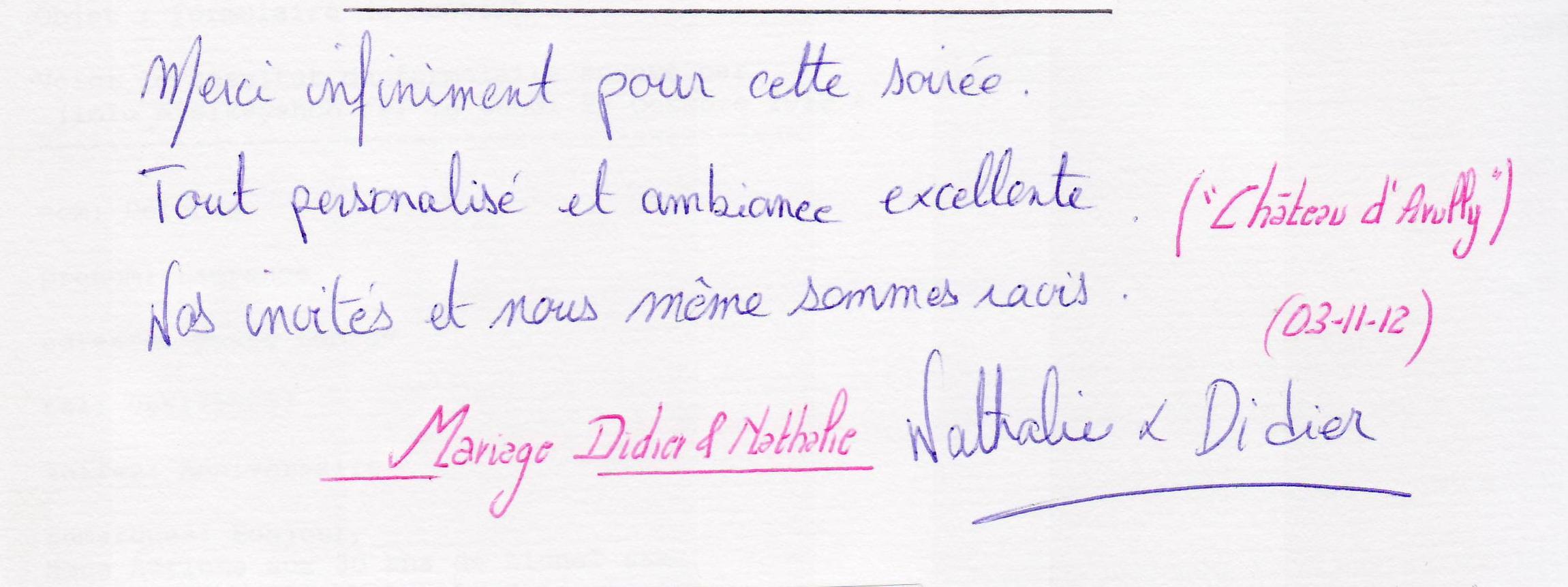 Mariage_MICHEL_Didier_&_Nathalie_(Château_d'Avully)_(03-11-2012)