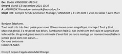 Mariage-DECONFIN-Aubin-_-Elodie-_Viuz-en-Sallaz_-_11-09-2021_