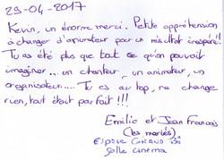 Mariage_d'_Emilie_&_Jean_François_TRACLET_à_l_'espace_GRAND_BO_du_GRAND_.._