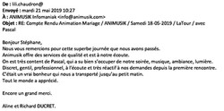 Mariage-DUCRET-Richard-_-CHAUDRON-Aline-