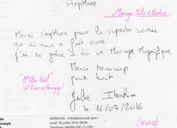 Mariage_EMINI_Ibrahim_&Julie_(Mont-Blanc_Hôtel)_(16-07-2016)