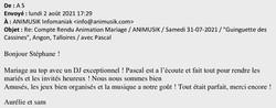 Mariage-LICTEVOUT-Samuel-_-SCHEIDEGGER-Aurélie-_Guinguette-des-Cassines-Angon-Talloires_-_