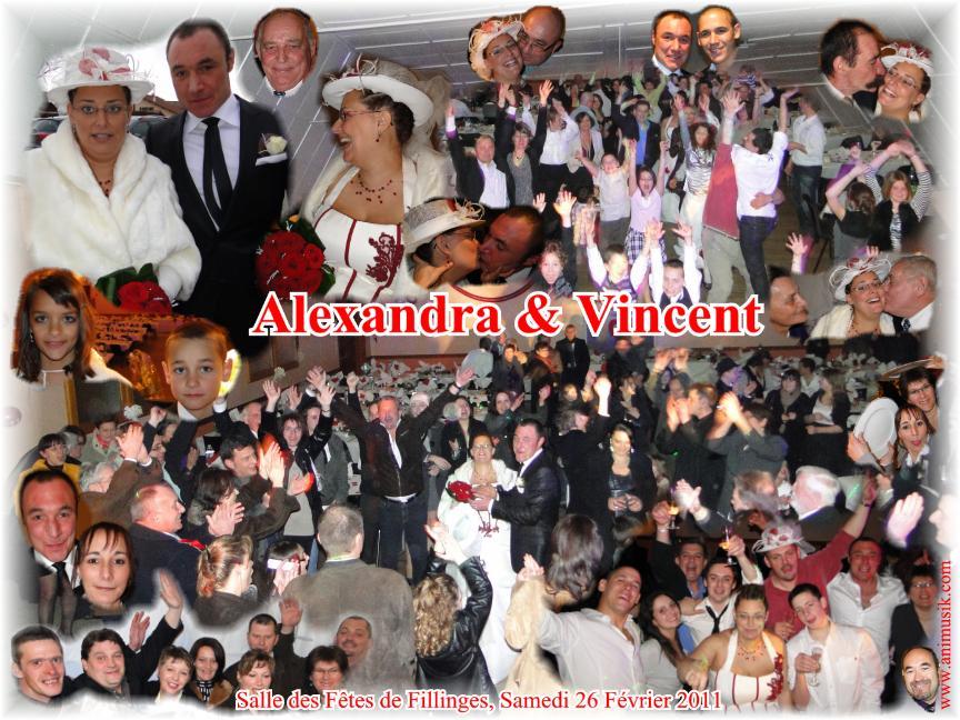 Mariage_VERCELLINI_Vincent_&_Alexandra_(Salle_des_Fêtes_Fillinges)_(26-02-2011)