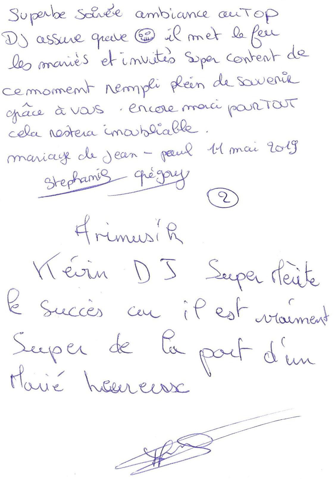 Mariage_de_Sylvie_&_Jean_Paul_FRANCOIS_à