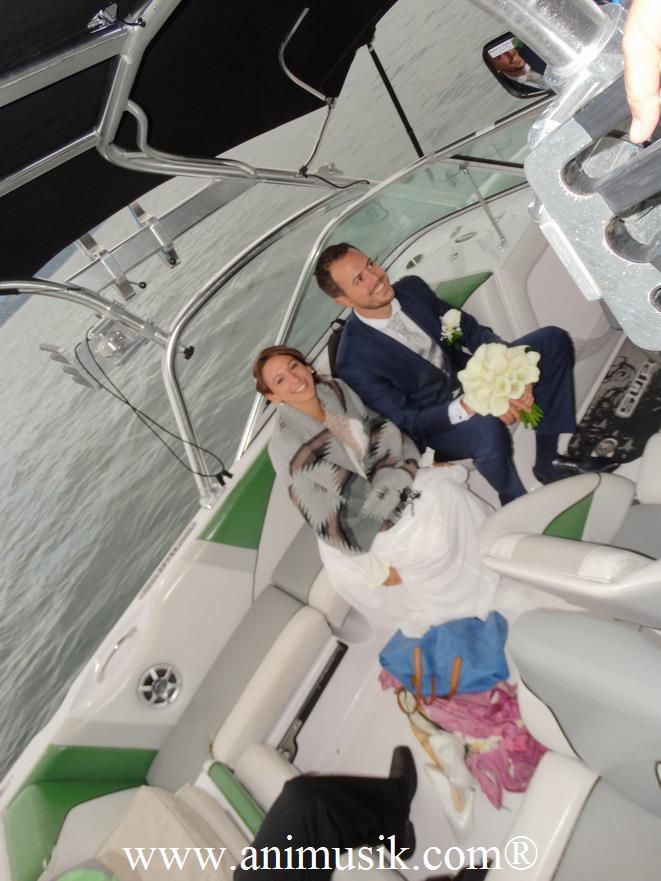 mariage, animation, dj, Annecy, mariage, animation, dj, Annecy,